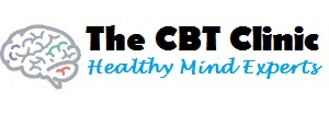 The CBT Therapy Clinic - Nottingham - West Bridgford